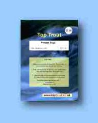 Pack of 30 Freezer Bags - Small (6